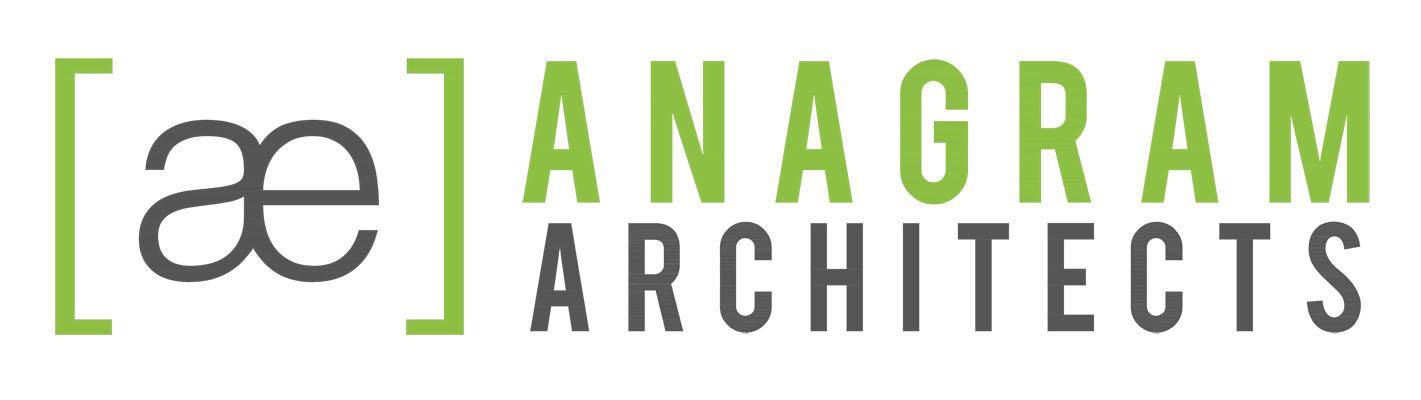 Anagram Architects